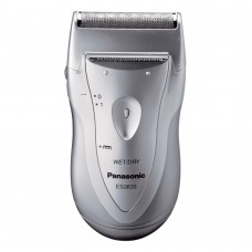 Deals, Discounts & Offers on Men - Flat 29% off on Panasonic  Shaver