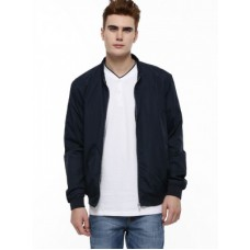 Deals, Discounts & Offers on Men Clothing - SELECTED HOMME Bomber Jacket