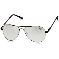 Deals, Discounts & Offers on Men - Starting Rs.399 - Men's Sunglasses