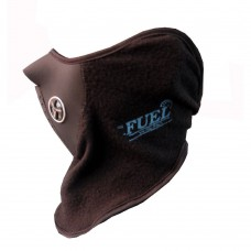 Deals, Discounts & Offers on Car & Bike Accessories - FUEL Neoprene Face Mask for Bikers