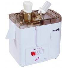 Deals, Discounts & Offers on Home & Kitchen - Orpat Kitchen Legend  Juicer Mixer Grinder