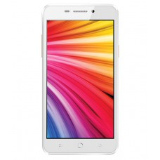 Deals, Discounts & Offers on Mobiles - Flat 27% off on Intex Aqua Star 4G
