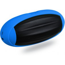 Deals, Discounts & Offers on Mobile Accessories - Boat Rugby Portable Bluetooth Mobile/Tablet Speaker