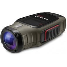 Deals, Discounts & Offers on Cameras - Garmin VIRB Elite Sports & Action Camera
