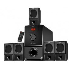 Deals, Discounts & Offers on Entertainment - Flat 50% off on Mitashi  Multimedia Speakers