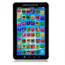 Deals, Discounts & Offers on Tablets - Kids Jumbo Tablet