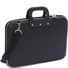 Deals, Discounts & Offers on Accessories - Flat  14% off on Laptop Bag