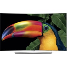 Deals, Discounts & Offers on Televisions - Flat 39% off on LG  OLED TV