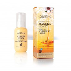 Deals, Discounts & Offers on Health & Personal Care - Wild Ferns Manuka Honey Whitening Cream