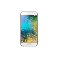 Deals, Discounts & Offers on Mobiles - Samsung Galaxy E5 Smartphone