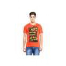 Deals, Discounts & Offers on Men Clothing - Yepme Amsterdam Tee