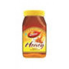 Deals, Discounts & Offers on Health & Personal Care - Dabur Honey 1 kg