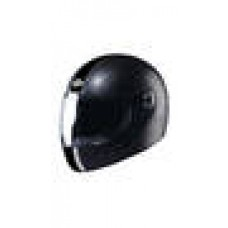 Deals, Discounts & Offers on Accessories - Studds Chrome Full Face Helmet