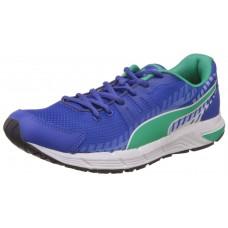 Deals, Discounts & Offers on Foot Wear - Puma Women's Sequencev2Wn'sDP Running Shoes