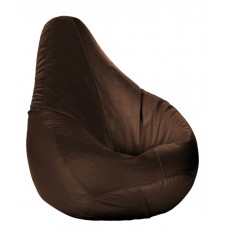 Deals, Discounts & Offers on Furniture - Beanbagwala XXL Bean Bag with Beans Brown
