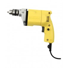 Deals, Discounts & Offers on Accessories - Buildskill BED1100 Plastic 10mm Electric Drill Machine