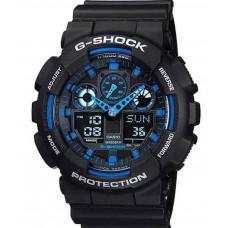 Deals, Discounts & Offers on Accessories - Casio G-Shock G271 Men's Watch