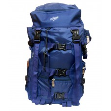 Deals, Discounts & Offers on Accessories - Donex Waterproof Big Size High Quality Backpack