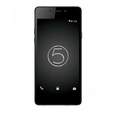 Deals, Discounts & Offers on Mobiles - Micromax Canvas Sliver 5 Mobile Offer