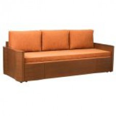 Deals, Discounts & Offers on Furniture - Furnish living stylish sofa c bed