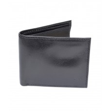 Deals, Discounts & Offers on Accessories - Woodland Men's Formal Black Leather Wallet