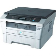 Deals, Discounts & Offers on Computers & Peripherals - Konica Minolta Pagepro 1580MF Multi-function Printer