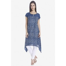 Deals, Discounts & Offers on Women Clothing - Weekend flat 50% offers