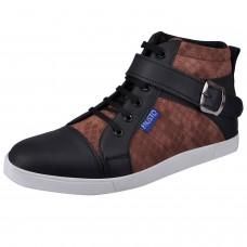 Deals, Discounts & Offers on Foot Wear - FAUSTO Men's Casual Sneakers