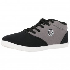 Deals, Discounts & Offers on Foot Wear - Globalite Men's Casual Shoes