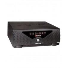 Deals, Discounts & Offers on Electronics - Microtek Microtek 1600 VA Inverter UPS