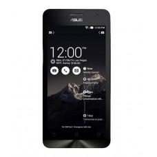 Deals, Discounts & Offers on Mobiles - UNBOXED Asus ZENFONE 4 A400CxG 8GB