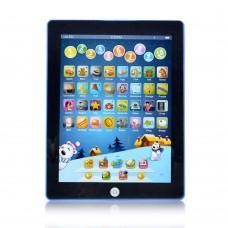 Deals, Discounts & Offers on Baby & Kids - Kids Jumbo 11 inch Tablet