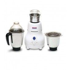 Deals, Discounts & Offers on Home & Kitchen - Padmini Marvel 3 Jars Mixer Grinder at Rs.1499