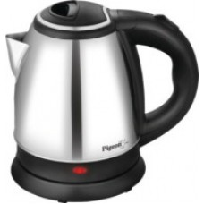 Deals, Discounts & Offers on Home & Kitchen - Flat 26% off on Pigeon Gypsy Electric Kettle