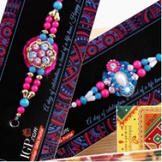 Deals, Discounts & Offers on Home Decor & Festive Needs - Upto 60% off on Rakhi Gifts