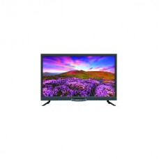 Deals, Discounts & Offers on Televisions - Videocon VMA32HH18XAH DDB Smart with LL Android TV
