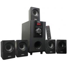Deals, Discounts & Offers on Electronics - Zebronics Home Audio Speaker