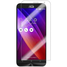 Deals, Discounts & Offers on Mobile Accessories - Chimaera TEM15 Tempered Glass for Asus Zenfone Max