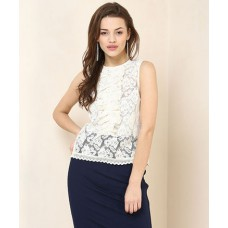 Deals, Discounts & Offers on Women Clothing - Buy 2 products at Rs.1199
