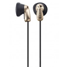 Deals, Discounts & Offers on Mobile Accessories - Flat 32% off on Sony MDR-E8LP In Ear Earphones