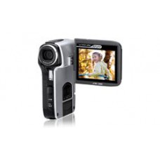 Deals, Discounts & Offers on Cameras - Flat 50% off on 5 Mega Pixel Pocket-sized Camcorder