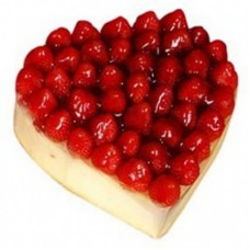 Deals, Discounts & Offers on Home Decor & Festive Needs - Free Half Kg Cake Rs.1799