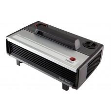 Deals, Discounts & Offers on Electronics - Usha Heat Convector