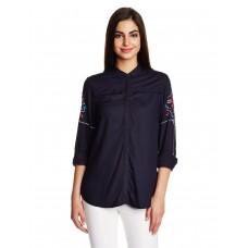Deals, Discounts & Offers on Women Clothing - W for Woman  Straight Kurta