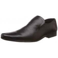 Deals, Discounts & Offers on Foot Wear - Red Tape  Leather Loafers and Mocassins