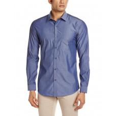 Deals, Discounts & Offers on Men Clothing - Park Avenue  Formal Shirt