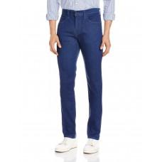 Deals, Discounts & Offers on Men Clothing - ksan combo of 3 men's slim fit jeans
