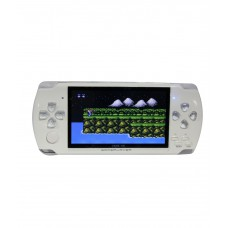 Deals, Discounts & Offers on Gaming - Game On Psp 32 Bit Gaming Console