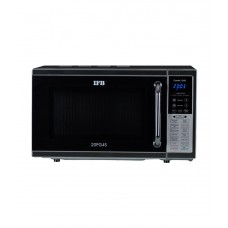 Deals, Discounts & Offers on Home & Kitchen - IFB 20 LTR  Grill Microwave Oven