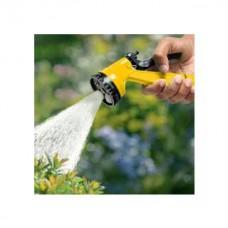 Deals, Discounts & Offers on Home Appliances - Flat 80% off on Water Spray Gun Car/ Bike Washing